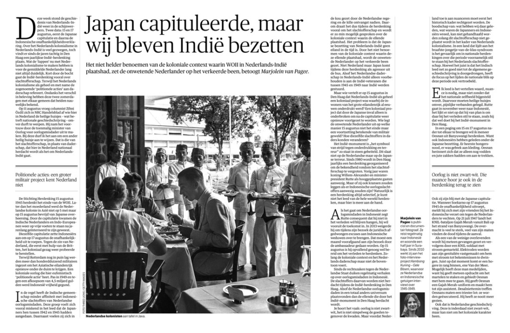 nrc-handelsblad-19-augustus-2016