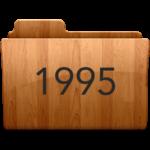 folder-1995