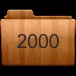 folder-2000