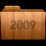 folder-2009-1