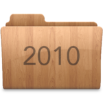 folder-2010-1