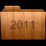 folder-2011-1