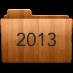 folder-2013