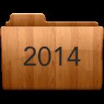 folder-2014