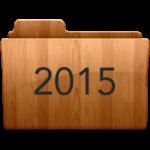 folder-2015