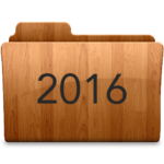 folder-2016