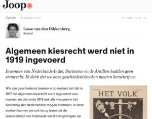 joop-lasse-van-den-dikkenberg