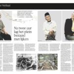 nrc-handelsblad-15-8-2014