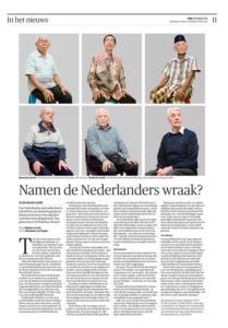nrc-handelsblad-4-4-2015
