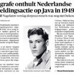 nrc-handelsblad4-4-2015