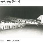 Rengat, 1949 (Part 1) – Inside Indonesia