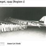 Rengat, 1949 (Bagian 1) – Inside Indonesia