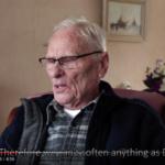 Interview Grijzenhout