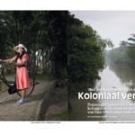Colonial Desire – Vrij Nederland