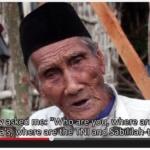 Interview Masruddin