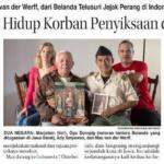 Tracing history – Jawa Pos