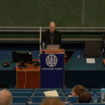 Decolonizing Dutch Research – Opening Address Ethan Mark