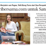 Founding Historibersama.com – Jawa Pos