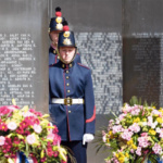 Honor for Dutch veterans is unacceptable – NRC