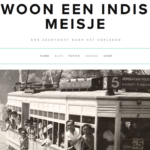 The research neglects 350 years of colonial history – gewooneenindischmeisje.nl