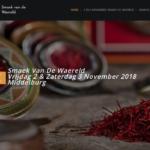The Taste of Zeeland – Middelburg