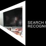 Search for Recognition