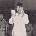 The Indonesian Independence War – Counter Narratives