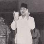 De Indonesische Onafhankelijkheidsoorlog – Counter Narratives