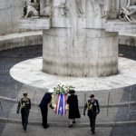 Dutch Memorial Day: Maintaining colonial innocence – The Conversation