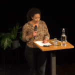 Linda Lemmen – Pakhuis de Zwijger