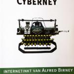 Apartheid in de literaire kritiek – Yournael van Cyberney