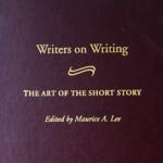 Apartheid in Literary Criticism– By Alfred Birney