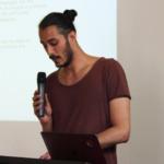 Jazie Veldhuyzen on racism in the Netherlands