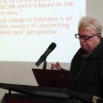 "Seminar ""Colonial Legacies Today"" part II"