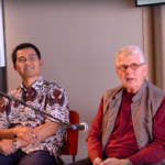 Lecture Jan Breman on the legacy of Wim Wertheim – Sept. 27, 2019
