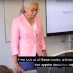 """A Color line through Dutch History"" – August 2019 Groningen"