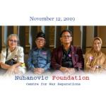 New report Nuhanovic Foundation impact K.U.K.B. court cases – November 12