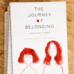 The Journey of Belonging – Lala Bohang and Lara Nuberg