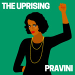 The Uprising – Pravini Baboeram