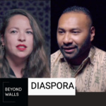 DIASPORA I Heritage in Motion – Beyond Walls