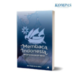 At the End of the Golden Era of Spices – Kompas
