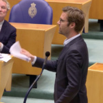 Sjoerd Sjoerdsma urges Minister to remove expiration period new compensation scheme