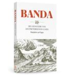 """""""Banda"""" by Marjolein van Pagee – Omniboek"""
