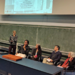 Decolonizing Dutch research