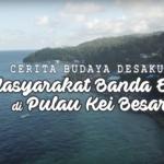 The people of Banda Ely on Kei – Polikant TV
