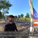 Videoboodschap Ady Setyawan voor Nederland – Nusantara Kita